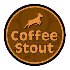 Schlafly Coffee Stout 50L